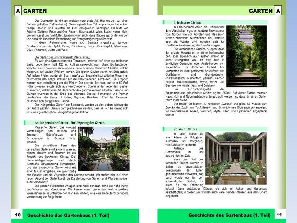 AKTIVITA 02 Zpracování učebnice německého jazyka pro studenty VOŠ zahradnické v Mělníku V této aktivitě byla zpracována nová učebnice německého jazyka pro studenty VOŠ v tištěné i elektronické podobě.