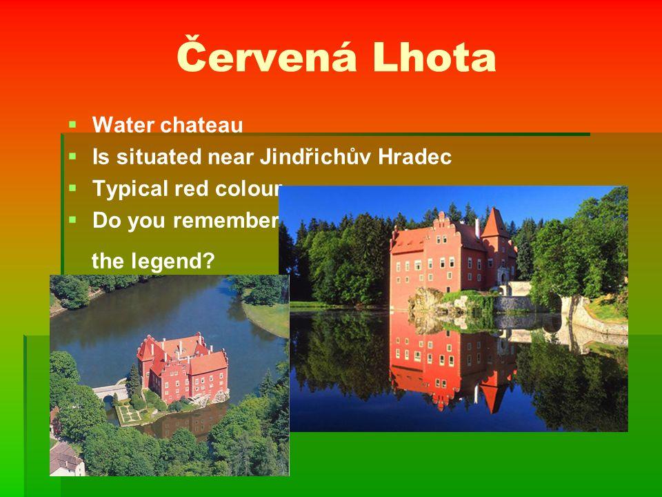 http://www.lipnoservis.cz/stezka-korunami-stromu-lipno/ http://www.gubi.cz/news/lazne-aurora-trebon-cz http://vraz-lazne.cz/ http://www.blanet.cz/img.php?sect=default&id=330&type=jpg&lang=cz&mode=n ormal&artid=143 http://www.blanet.cz/img.php?sect=default&id=330&type=jpg&lang=cz&mode=n ormal&artid=143 http://www.u-pesku.cz/region-a-okoli http://www.ckrumlov.cz/cz1250/aktual/mesto/t_mesovm022004.htm http://www.cestykrajem.cz/katalog/dle-lokalit/objekty/zamek-ohrada-hluboka- nad-vltavou/ http://www.cestykrajem.cz/katalog/dle-lokalit/objekty/zamek-ohrada-hluboka- nad-vltavou/ http://www.jiznicechy.org/cz/index.php?path=mest/jhradec7.htm http://infocentrum.jh.cz/cs/historie-a-pamatky/jindrichohradecka- uzkokolejka.html http://www.cestopisy.com/ceska-kanada-jindrichuv-hradec/ http://www.apartmanyathanor.cz/ http://www.archiweb.cz/news.php?action=show&type=1&id=8230 http://www.festivalkrumlov.cz/pivovarska-zahrada http://www.grenzgenial.info/cz/lipensko-cesky-krumlov/lipnostausee-cesky- krumlov-vorteilspartner/pujcovna-lodi-malecek-rafting-canoe-cesky-krumlov.html http://www.grenzgenial.info/cz/lipensko-cesky-krumlov/lipnostausee-cesky- krumlov-vorteilspartner/pujcovna-lodi-malecek-rafting-canoe-cesky-krumlov.html http://www.cestykrajem.cz/katalog/dle-lokalit/objekty/tercino-udoli/