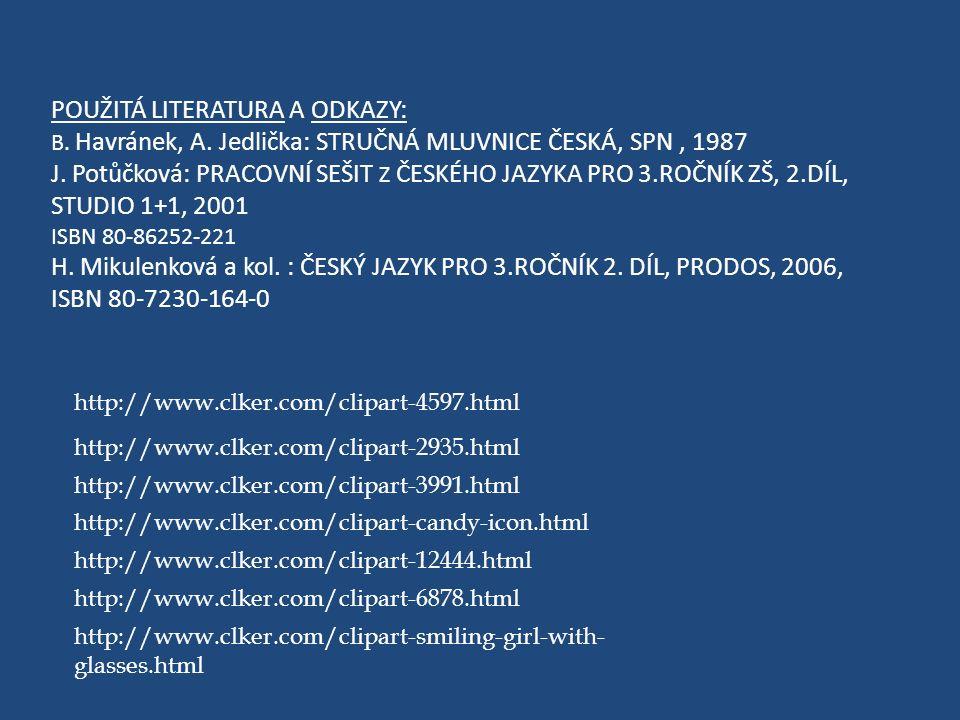 http://www.clker.com/clipart-4597.html http://www.clker.com/clipart-2935.html http://www.clker.com/clipart-3991.html http://www.clker.com/clipart-cand