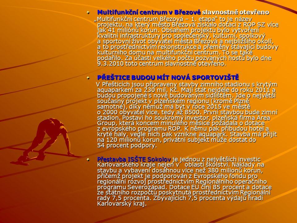 In line dráha cca 180 m ovál, šíře 3,5- 4 m méně pružný odolný umělý povrch pro kolečkové brusle, kolečkové lyže, skákací chůdy a další sportovní pomůcky, včetně běžeckých disciplin (stejná tvrdost jako při používání tělocvičny) - jogging a různá úroveň a délka běžeckých úseků.