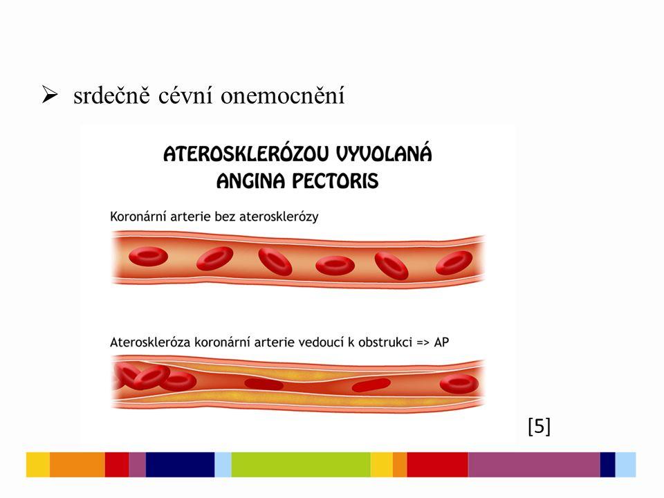 Fytosteroly - steroly rostlinného původu ERGOSTEROL - přítomný v kvasnicích - v buněčných membránách hub a kvasinek - ovlivňuje vlastnosti biomembrán buněk - ozářením UV vzniká vit.