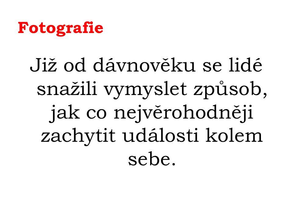 http://www.digimanie.cz/art_doc-BBF913FF6AADB854C12572A20046586E.html