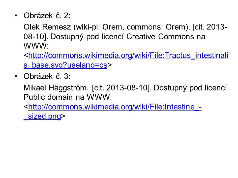 Obrázek č. 2: Olek Remesz (wiki-pl: Orem, commons: Orem).