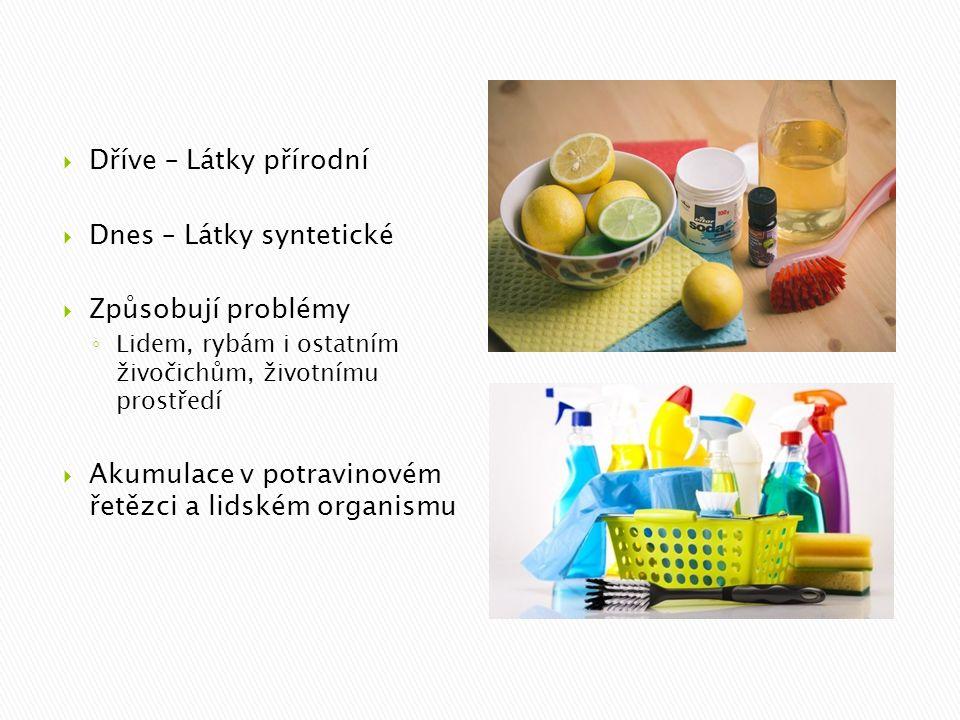  ODSTRČIL, Jaroslav.Chemie pro zdravotnické školy.