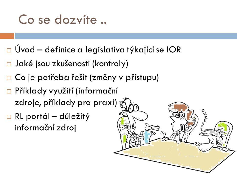 ROSTLINOLÉKAŘSKÝ PORTÁL www.ukzuz.cz www.ukzuz.cz  Registry a aplikace  RL portál Kudy na RL portál?