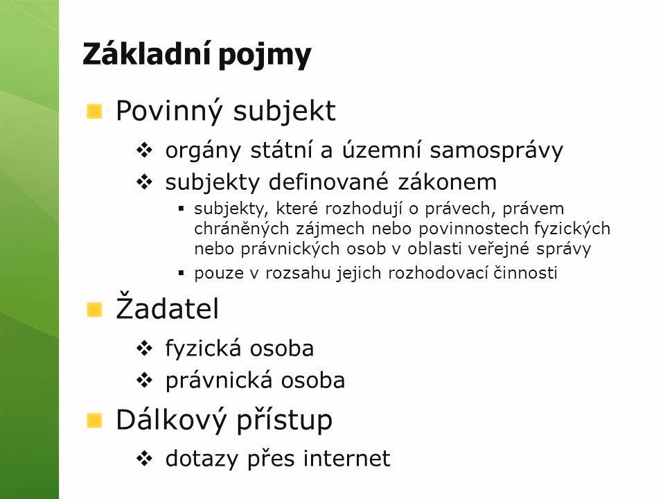 257/2001 Sb.Zákon ze dne 29.