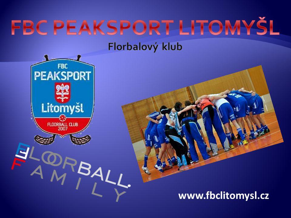 www.fbclitomysl.cz