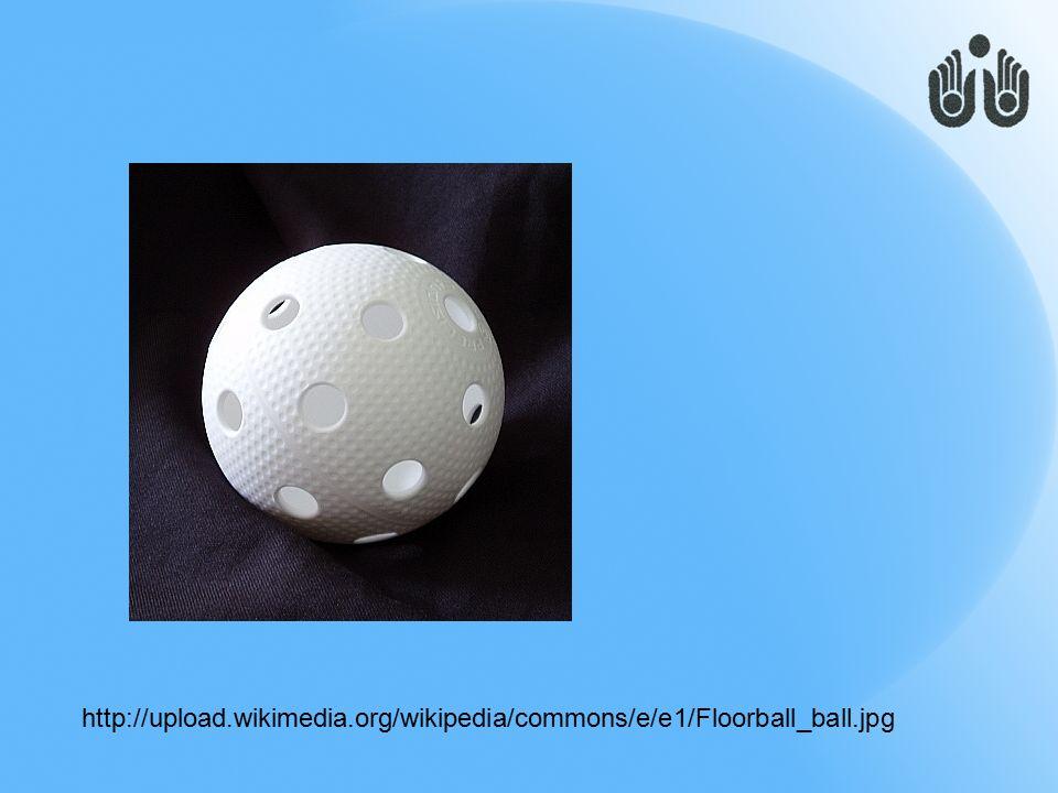 http://upload.wikimedia.org/wikipedia/commons/e/e1/Floorball_ball.jpg