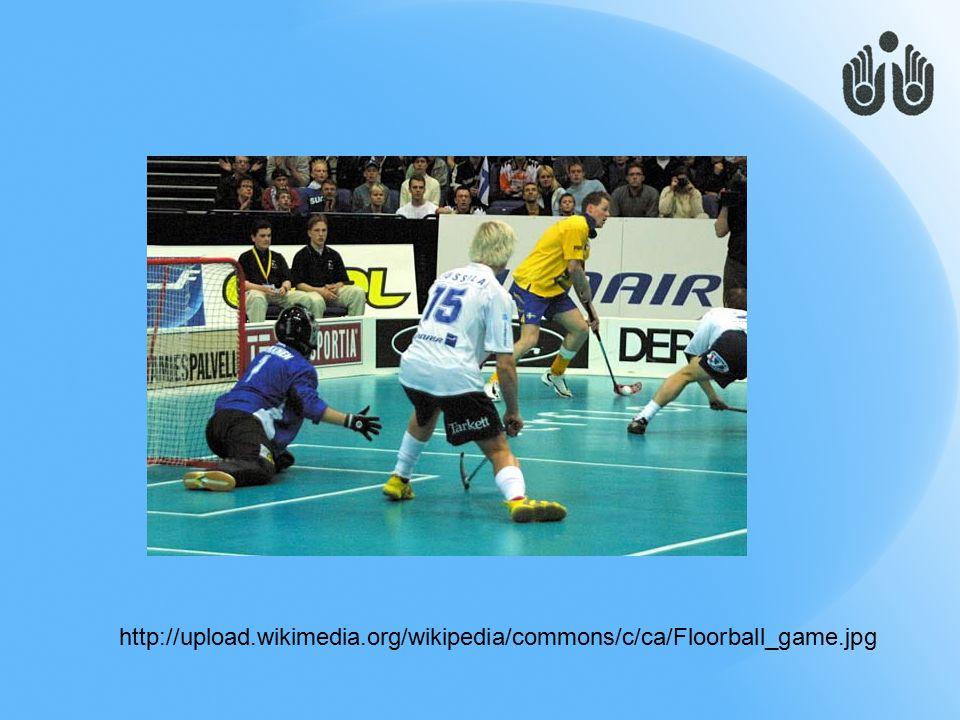 http://upload.wikimedia.org/wikipedia/commons/c/ca/Floorball_game.jpg
