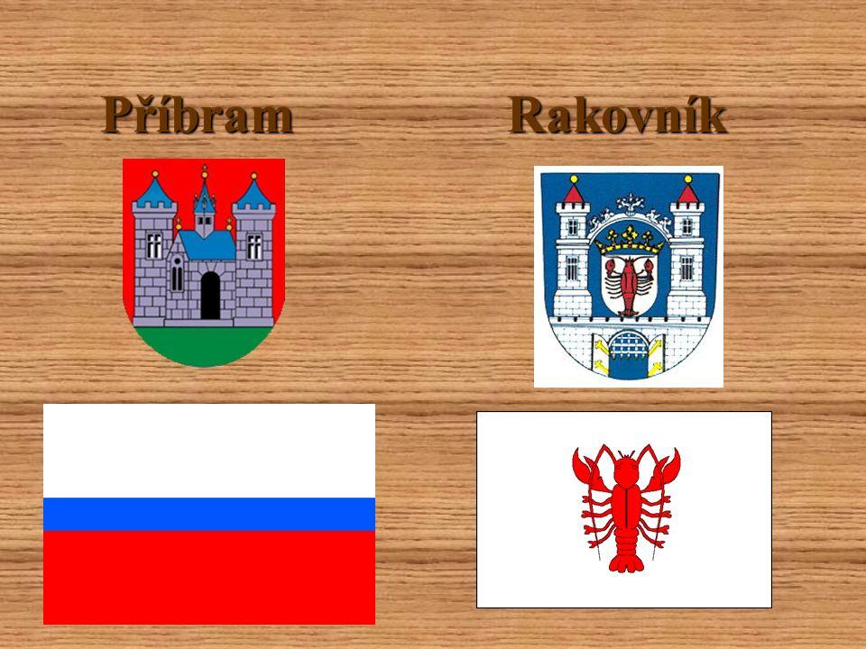 Mladá BoleslavNymburk