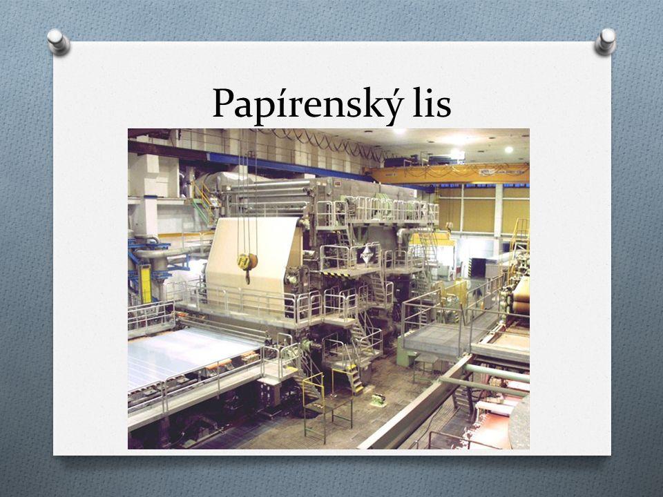 Otázky: O Do jakého kontejneru třídíš papír.……………………………………………… O Jaké znáš druhy papíru.