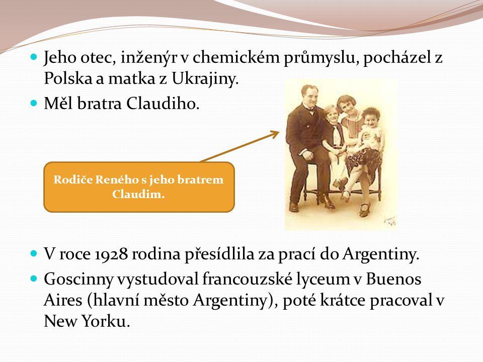 Zdroj informací: AUTOR NEUVEDEN.www.databazeknih.cz [online].