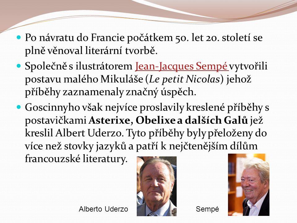 GENIN, Nicolas. www.wikipedie.cz [online]. [cit. 31.7.2012]. Dostupný na WWW:.
