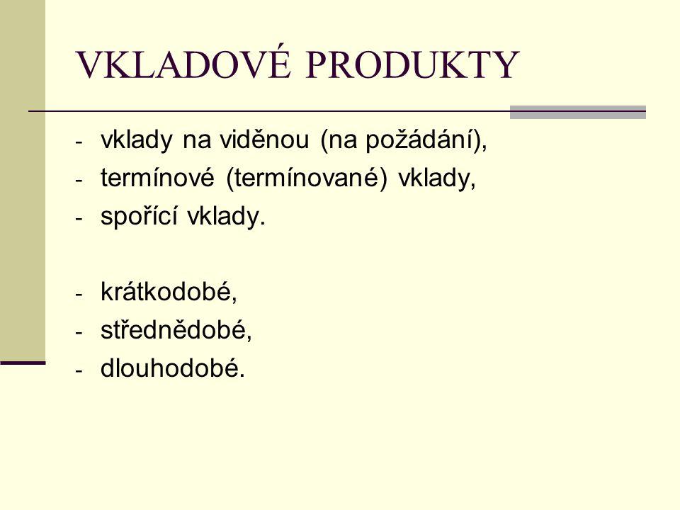 PLATEBNÍ KARTY - klasifikace Dle rozsahu použitelnosti: - pouze v systému vydavatele (uzavřený systém), - v rámci jednoho státu (vnitrostátní systém), - mezinárodně použitelné (otevřený systém).