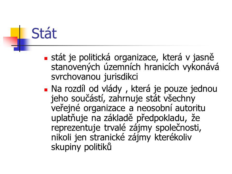 Neoliberalismus 2.pol.