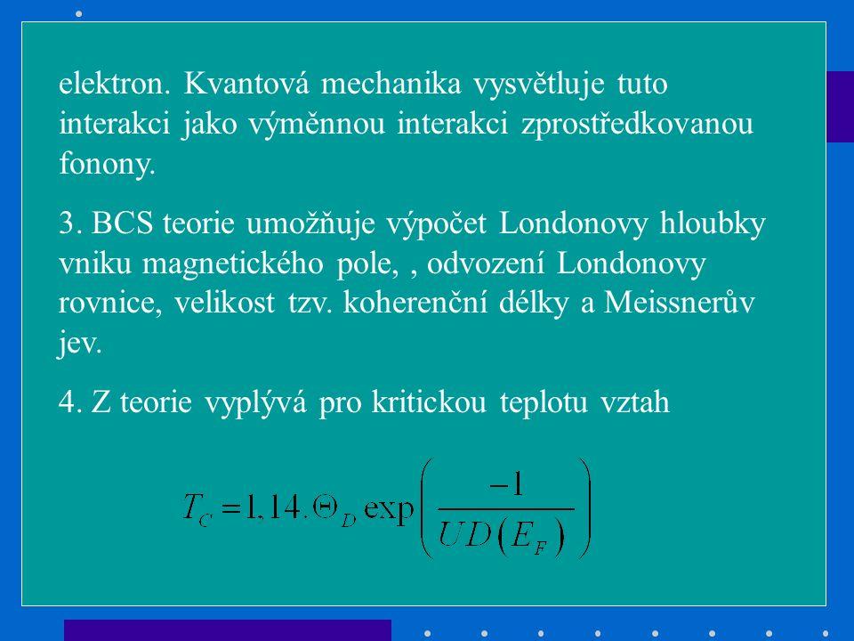 elektron.