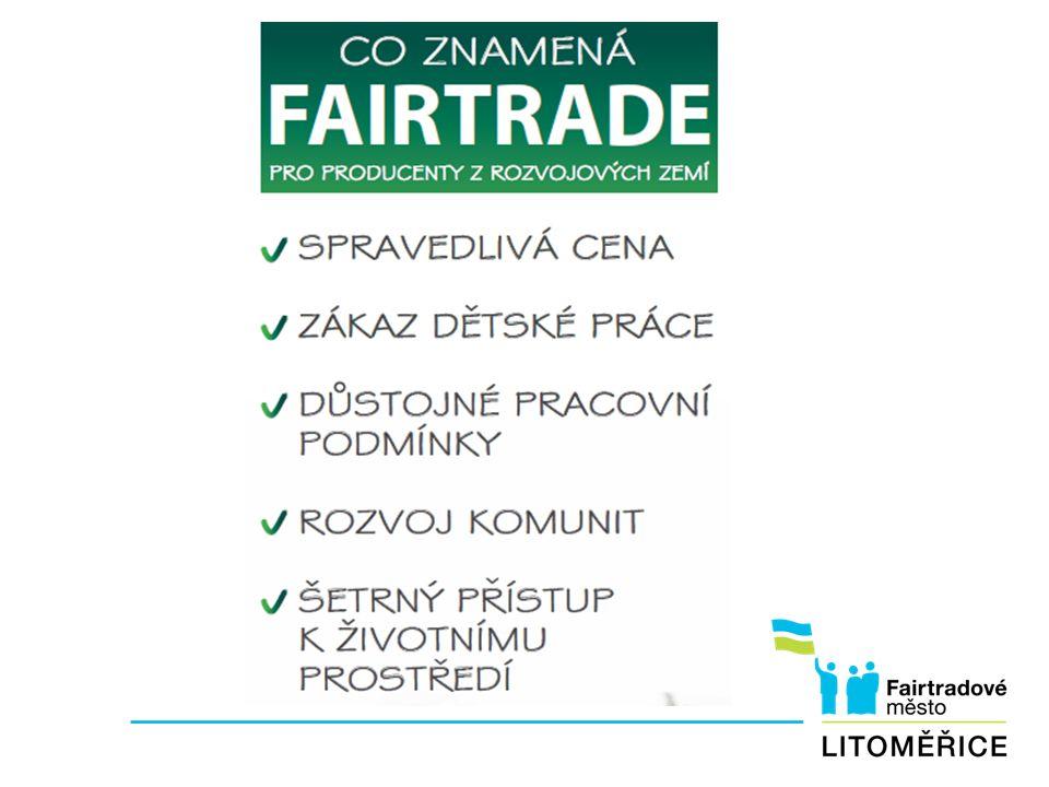 120 seminářů a besed na téma fair trade a rozvojového vzdělávání (přes 3500 posluchačů) 41 ochutnávek fair trade produktů při různých akcích (veřejné fórum, Kapradí, adventní jarmarky..) 1.