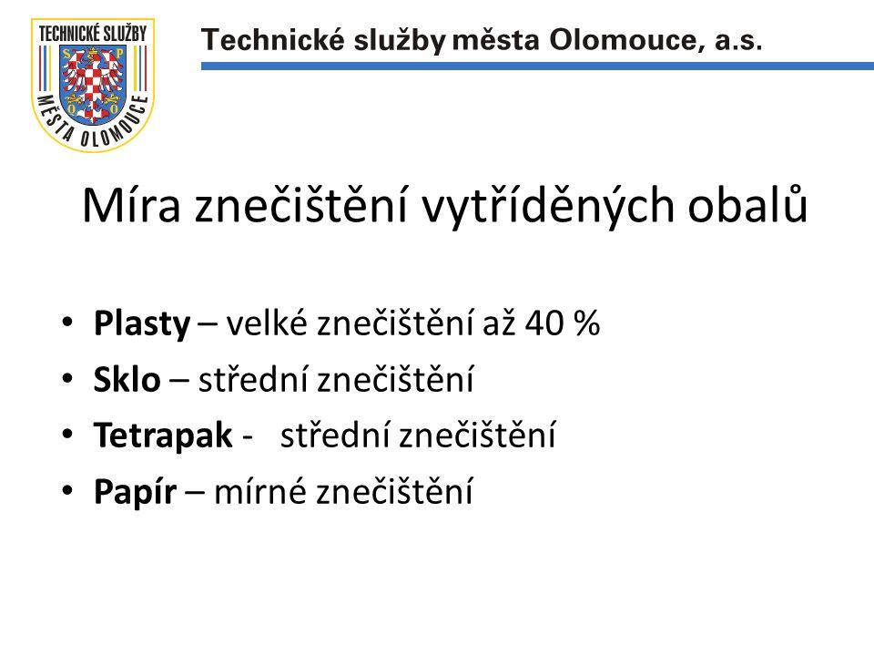 Bioodpad-kg/os/rok