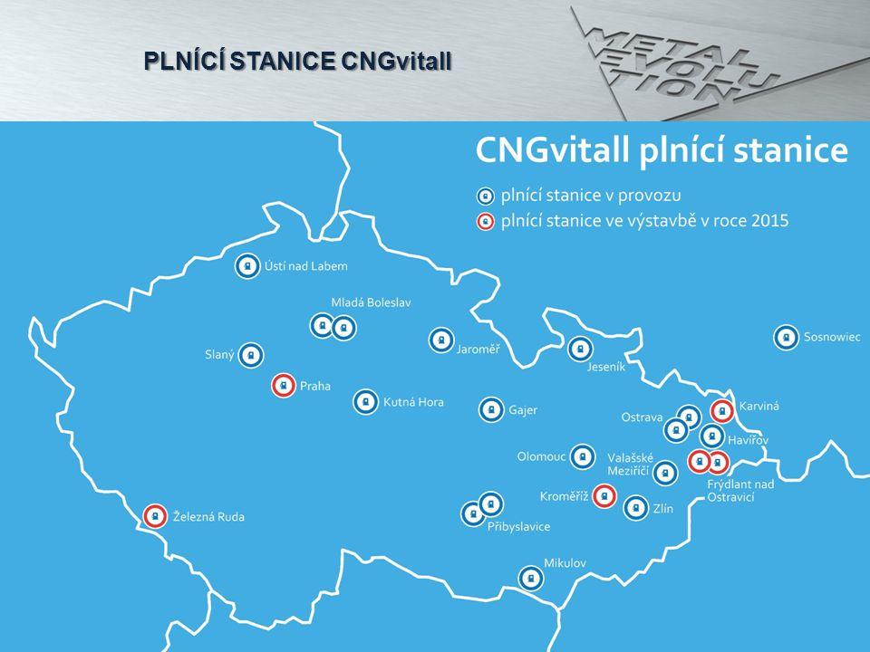 www.vitkovice.com PLNÍCÍ STANICE CNGvitall