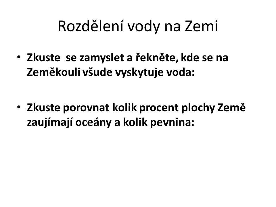 Použité zdroje a literatura: www.cs.wikipedia.cz Ondrejka, K.: Rekordy Země – neživá příroda.