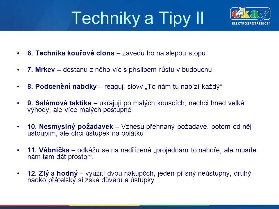 28 Techniky a tipy I 1.