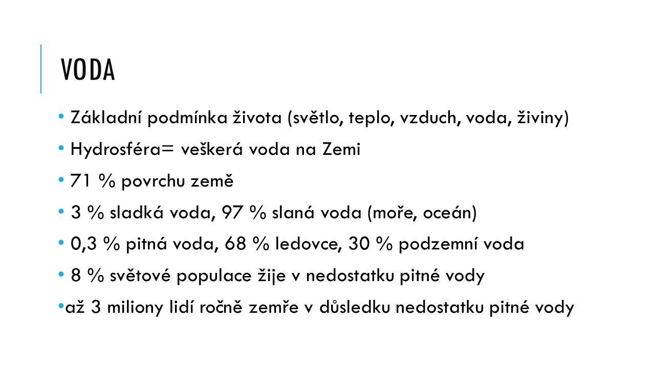 http://catencio-sdm2009.blogspot.cz/2011/04/showergy-mit-product-providing-water.html