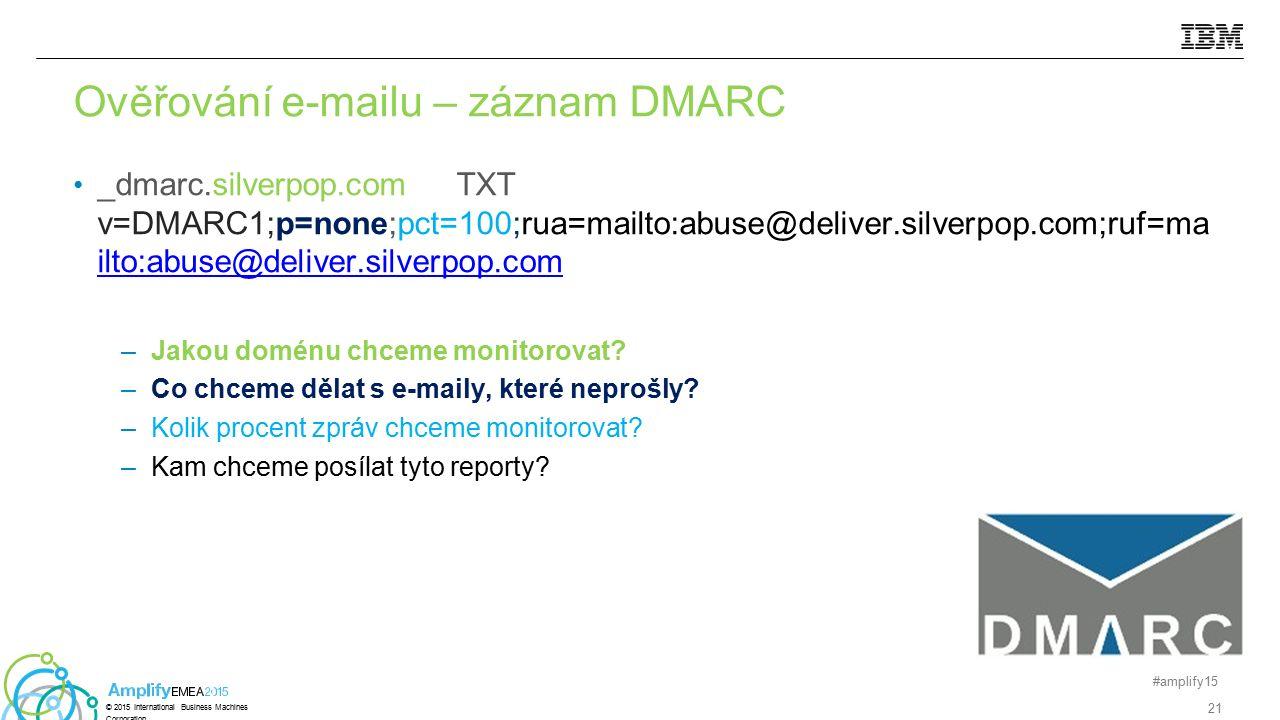 _dmarc.silverpop.comTXT v=DMARC1;p=none;pct=100;rua=mailto:abuse@deliver.silverpop.com;ruf=ma ilto:abuse@deliver.silverpop.com ilto:abuse@deliver.silv
