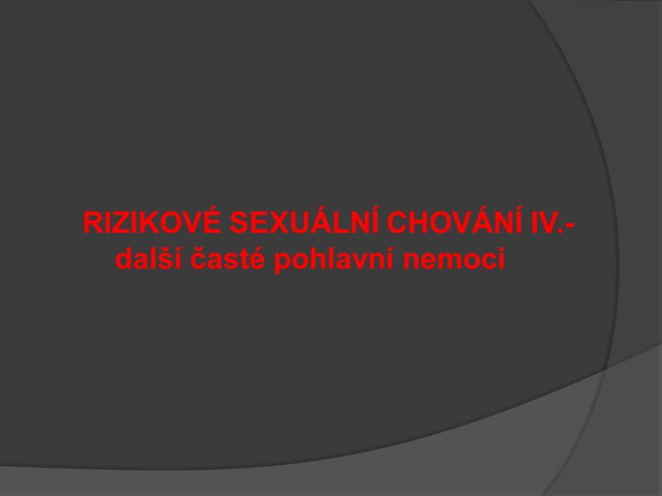 http://images.google.com/imgres?q=kondom&hl=cs&tbm=isch&tbnid=pr8_- AMxcNbroM:&imgrefurl=http://www.vitalia.cz/specialy/antikoncepce/kondom/&docid=1qSAFN0HF_CdRM&imgurl=http://i.iinf o.cz/rs2/64/kondom-14.jpg&w=400&h=265&ei=ZavqT6TXB8fOswbPhcToBQ&zoom=1&biw=1440&bih=717 http://images.google.com/imgres?q=kondom&hl=cs&tbm=isch&tbnid=hmjim8dZbffPXM:&imgrefurl=http://de.wikipedia.org/wi ki/Kondom&docid=_CemTbezQ6GveM&imgurl=http://upload.wikimedia.org/wikipedia/commons/thumb/0/04/Kondom.jpg/220 px-Kondom.jpg&w=220&h=176&ei=ZavqT6TXB8fOswbPhcToBQ&zoom=1&biw=1440&bih=717 http://images.google.com/imgres?q=%C5%BEensk%C3%BD+kondom&hl=cs&tbm=isch&tbnid=hmeMX- ebpHxI3M:&imgrefurl=http://e-kondomy.cz/kondomy/9-nelatexove-kondomy.aspx&docid=PtQlHG2zc5QE7M&imgurl=http://e- kondomy.cz/images/thumbs/0000083_125.jpeg&w=125&h=124&ei=u6vqT_uENYjBswbRqNHpBQ&zoom=1&iact=hc&vpx=8 28&vpy=456&dur=968&hovh=99&hovw=100&tx=67&ty=51&sig=112200490171592005610&page=2&tbnh=99&tbnw=100&st art=18&ndsp=24&ved=1t:429,r:3,s:18,i:140&biw=1440&bih=717 http://images.google.com/imgres?q=kondom&hl=cs&tbm=isch&tbnid=XJslIYeH0AUvOM:&imgrefurl=http://www.novinky.cz/z ena/vztahy-a-sex/192330-temer-polovina-muzu-potrebuje-lepe-padnouci- kondomy.html&docid=OwgHPVoBq__MyM&imgurl=http://media.novinky.cz/239/202395-top_foto1- 8r69n.jpg&w=600&h=338&ei=ZavqT6TXB8fOswbPhcToBQ&zoom=1&biw=1440&bih=717 http://images.google.com/imgres?q=kondom+durex&start=98&hl=cs&tbm=isch&tbnid=3iwxfF0gtxMEYM:&imgrefurl=http://w ww.kondomshop.sk/durex-close-fit-kondom-1ks- p49&docid=x2SPTijYou7DHM&imgurl=http://www.kondomshop.sk/obrazky/produkt/fi/49/durex-close-fit-kondom- 1ks.jpg&w=300&h=300&ei=_avqT8KmEsjIsgaC6fGbBg&zoom=1&biw=1440&bih=717