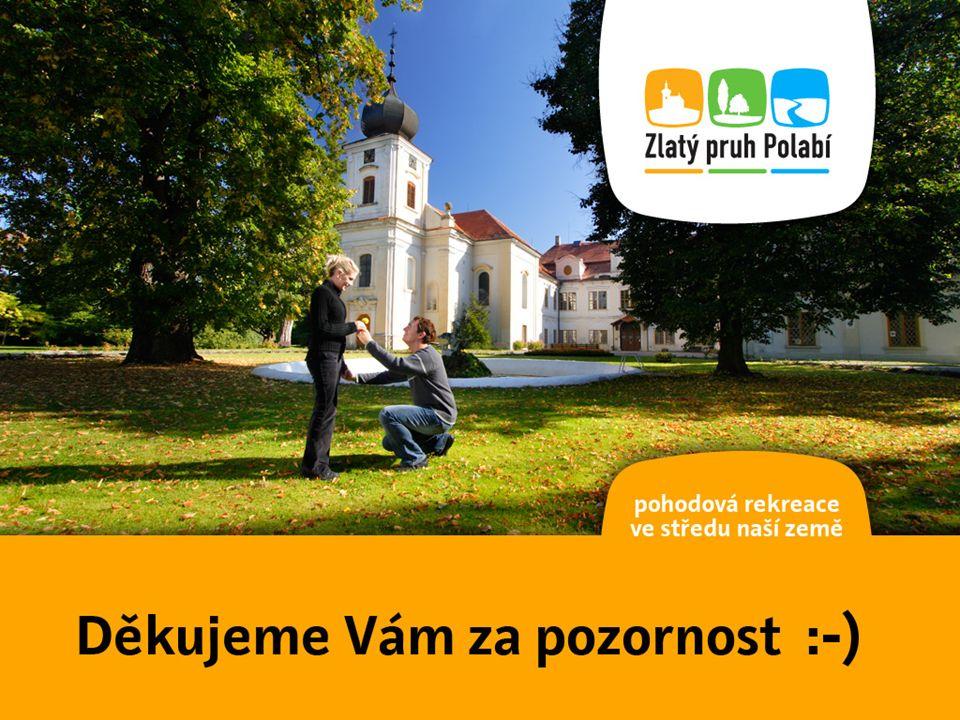 PARTNERSTVÍ zakotvené ve Zlatém pruhu Polabí, o. p.