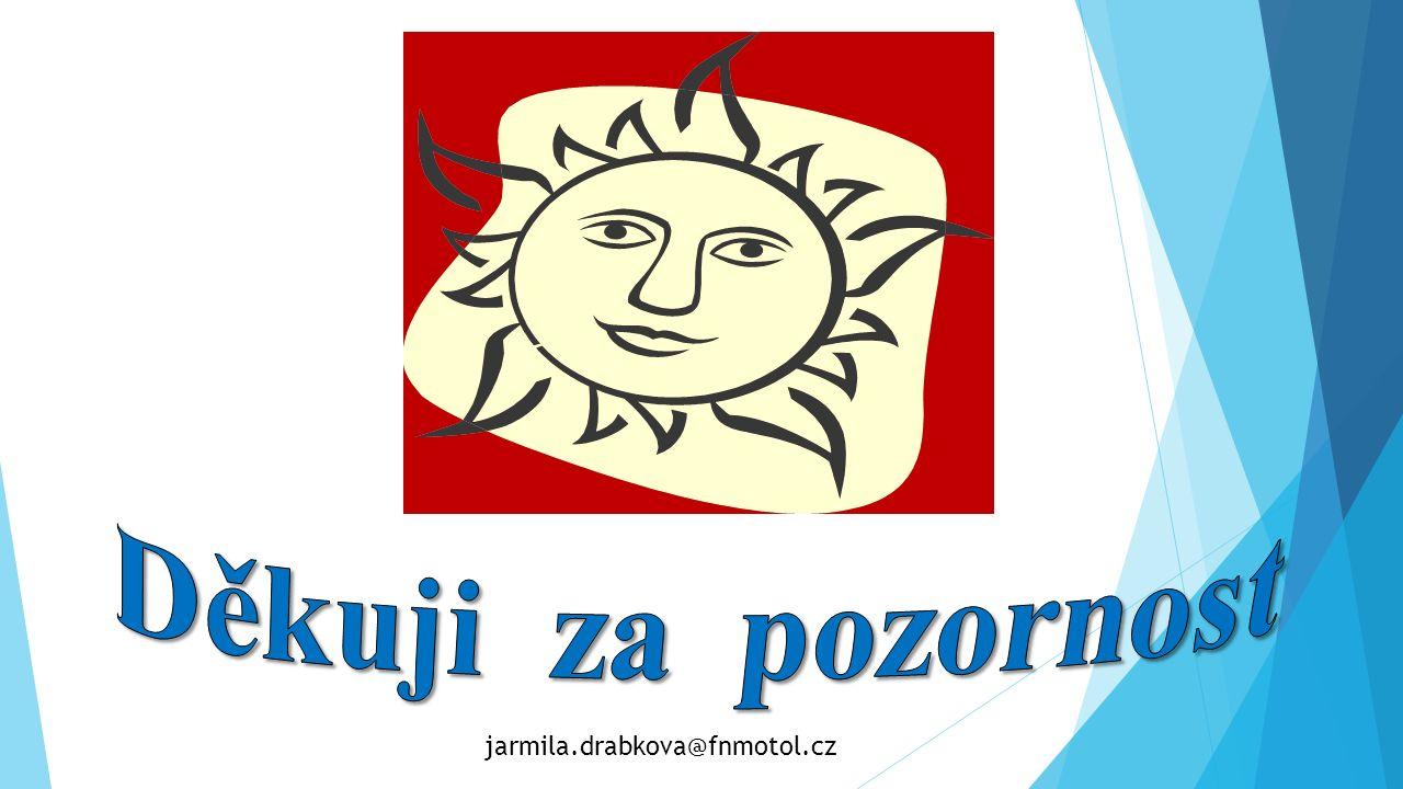jarmila.drabkova@fnmotol.cz