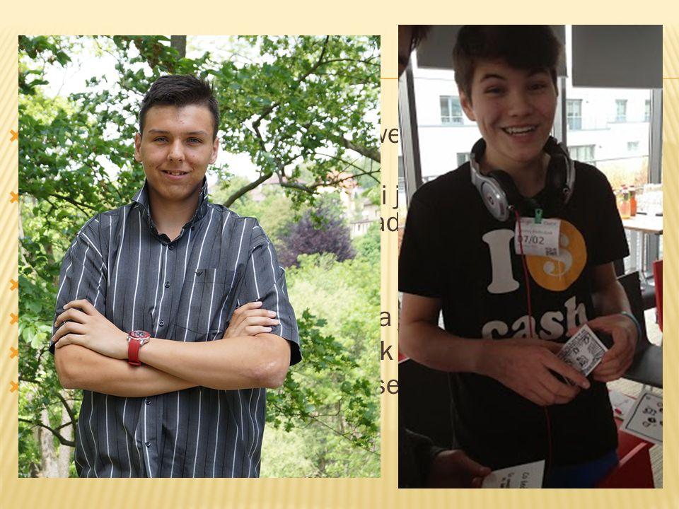 O NÁS  Do projektu prvního ročníku web rangers jsme se dostali v roce 2014.  Pražský Google jsme navštívili ještě jednou v létě 2015, kde jsme přemý