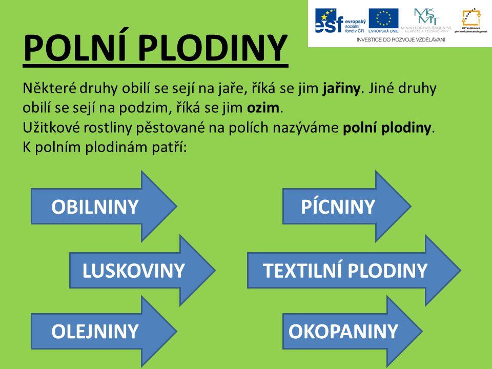 Použité zdroje: 1.Pole v Polsku uzka s mezemi.In: Wikipedia: the free encyclopedia [online].