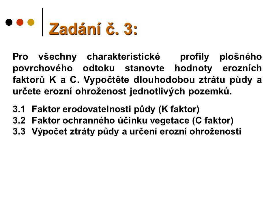 Tab 9.