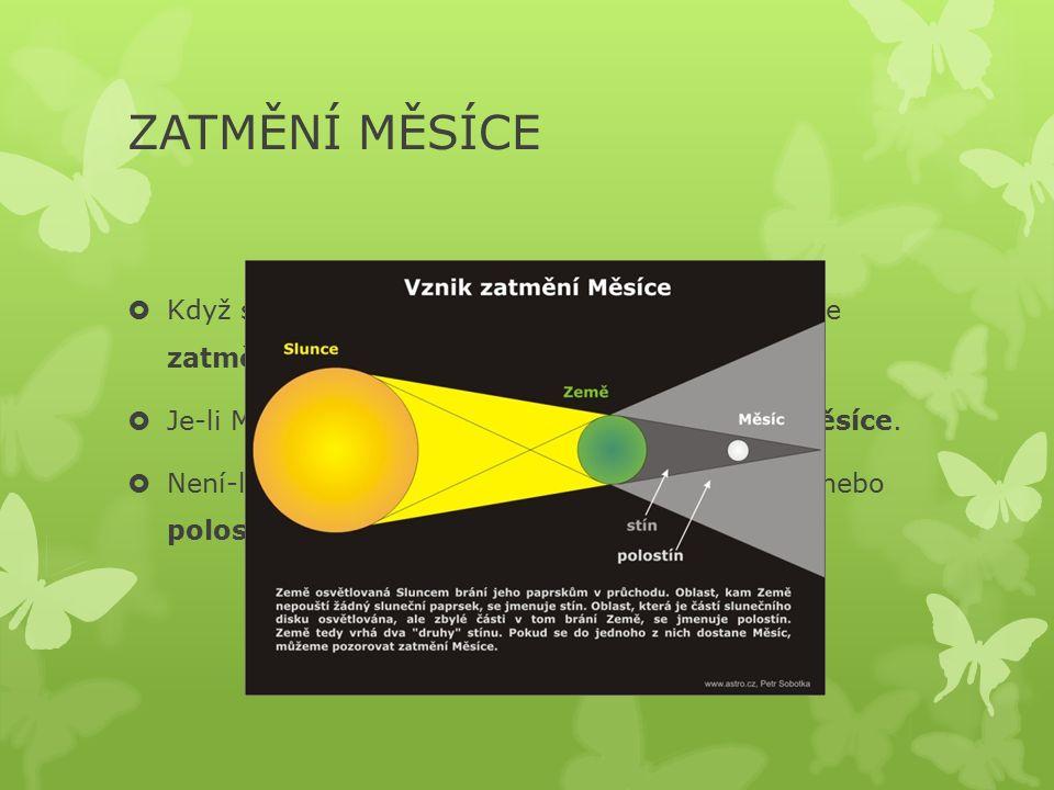 Zorný úhel  Zorný úhel je úhel mezi paprsky od krajních bodů sledovaného předmětu, které vstupují zorničkou do oka.