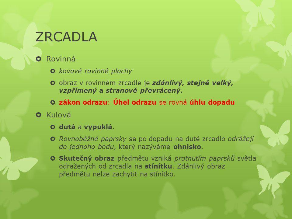 Zdroje  Obrázky: [cit.2013-12-12].