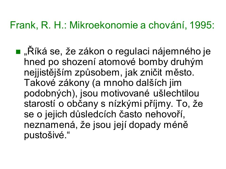 Frank, R.