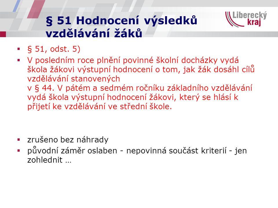 """Jazyková příprava cizinců § 2O  Jazyková příprava děti občanů EU + cizinci ze """"třetích zemí  krajem určené školy - 70 hodin, 6 měsíců  ZŠ s RVJ, Husova, Liberec  ZŠ A."""