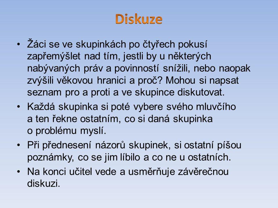 DUDÁK, Vladislav.Občanská nauka pro střední odborná učiliště: Vladislav Dudák...