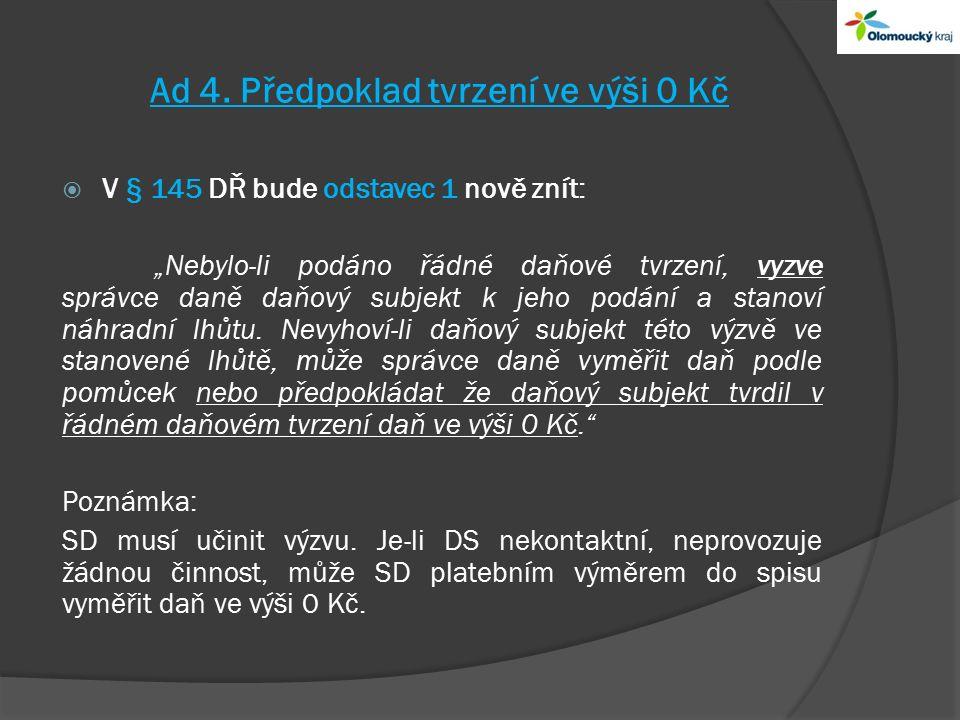 Ad 4.