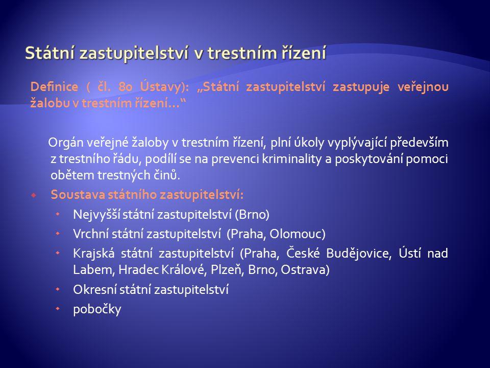 Definice ( čl.