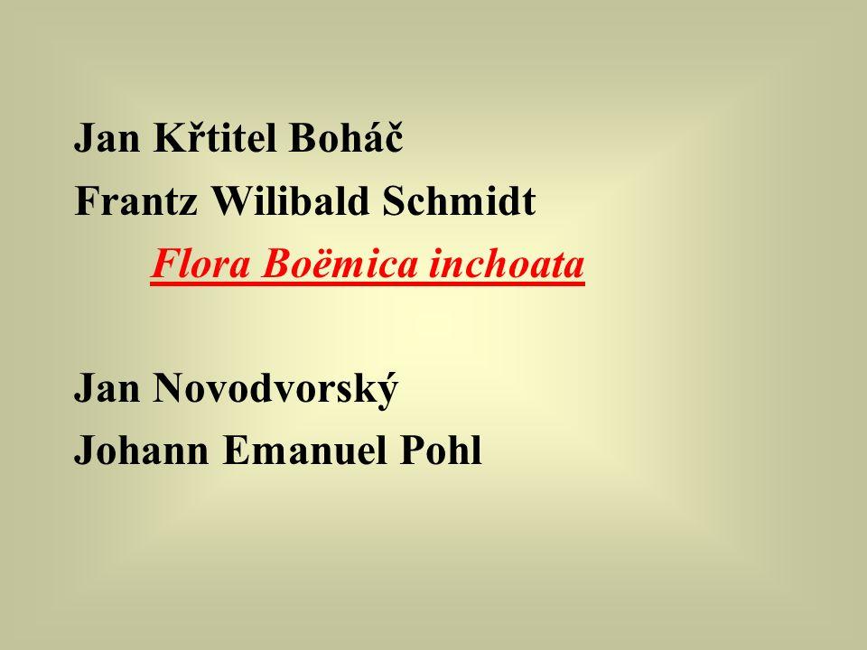 V.Spitzner- Prostějovsko J. Sapetza- Nový Jičín vydání souborných děl: Ad.