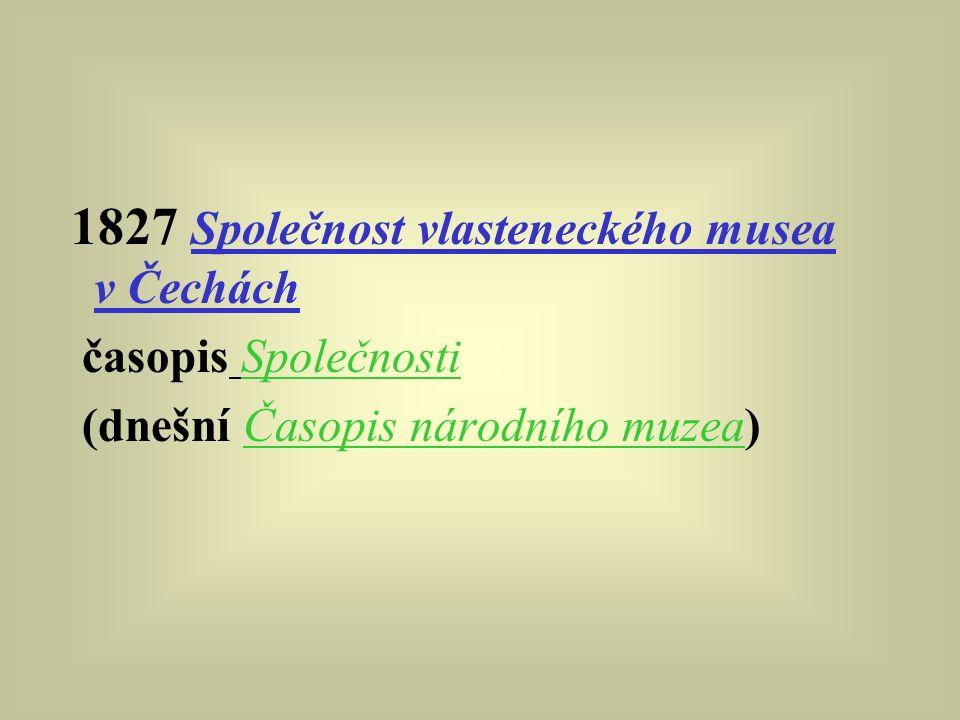 rozvoj taxonomie: B.Slavík- r. Malva P. Tomšovic- r.
