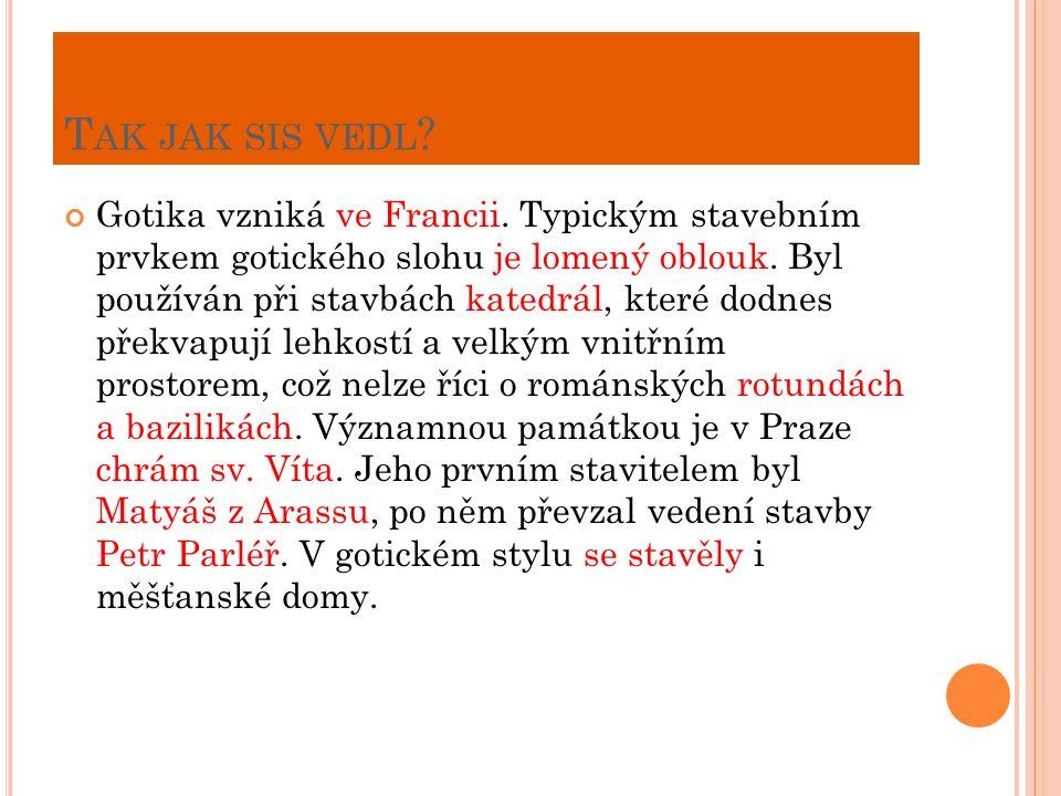 P OUŽITÉ ZDROJE Obrázky [online].[cit. 2013-04-08].