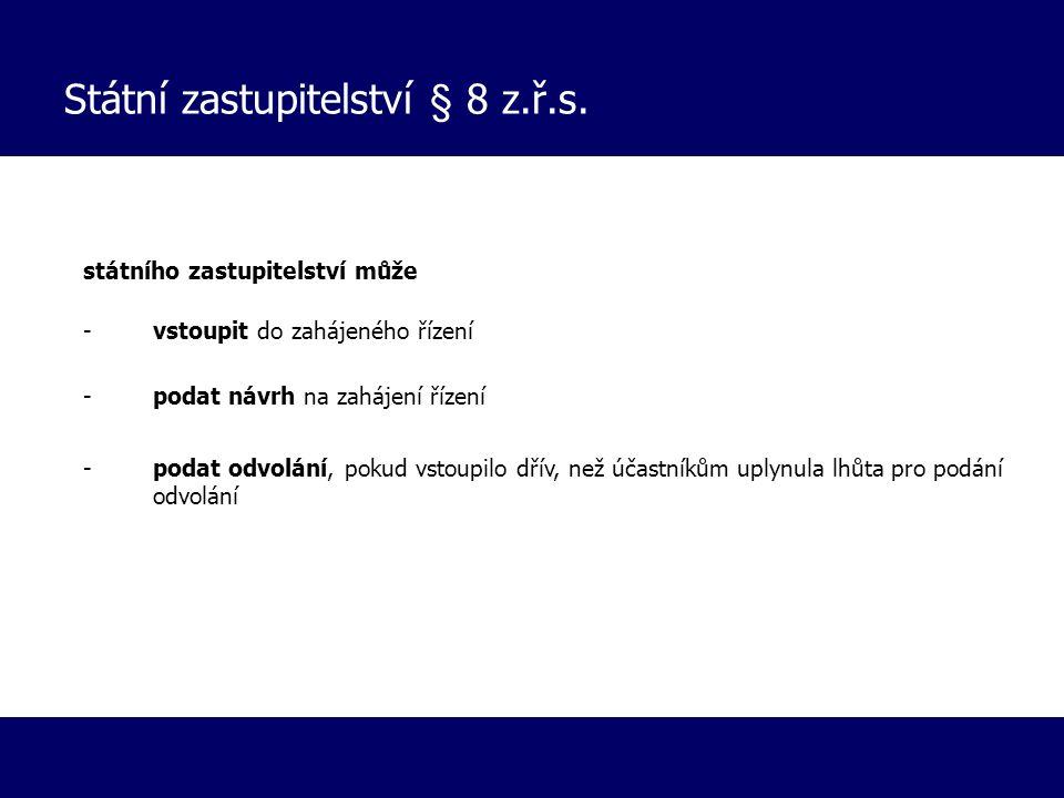 DĚKUJI ZA POZORNOST k.cuhelova@seznam.cz JUDr. Kateřina Čuhelová / Předběžné opatření