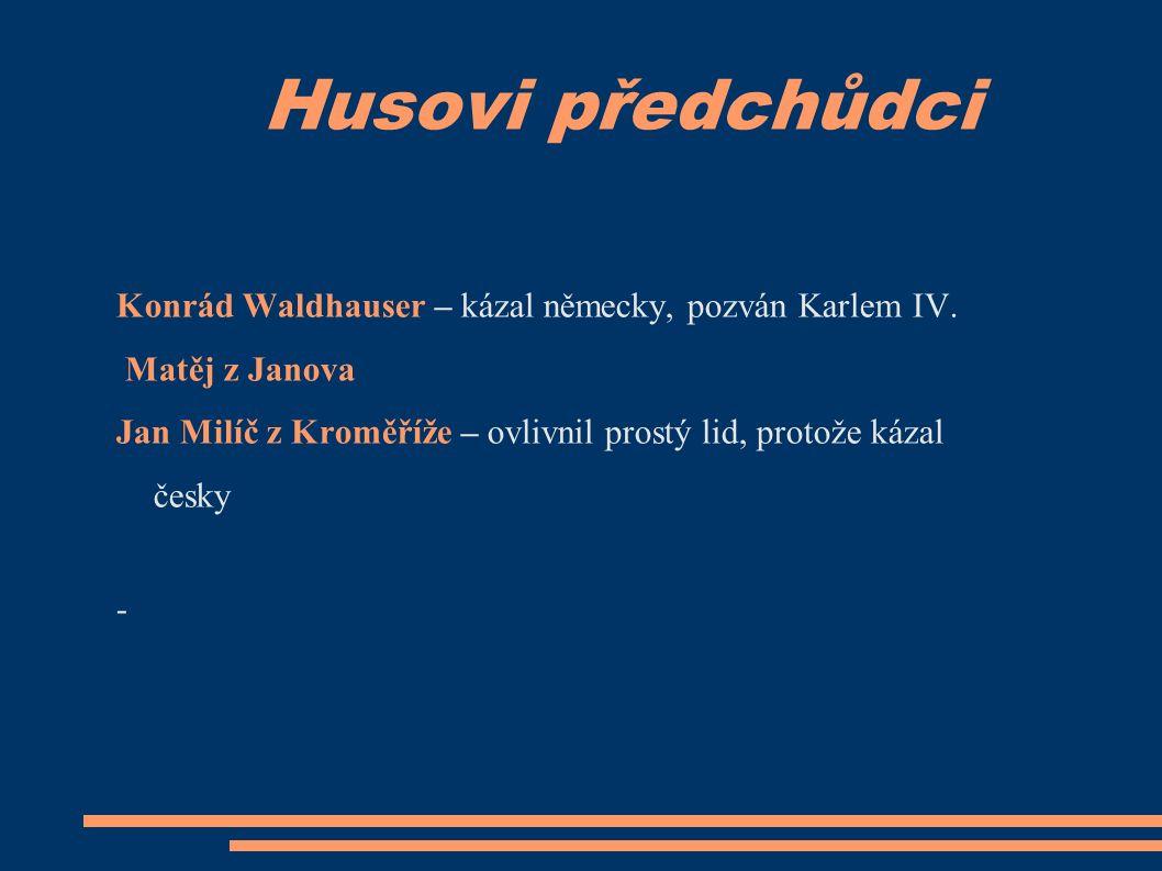 Použitá literatura ● www.wikipedie.cz www.wikipedie.cz ● www.google.cz www.google.cz ● Soukal Josef a kol.