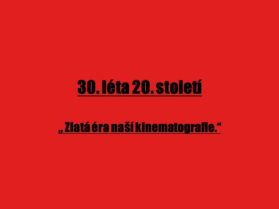 Český film je i dnes na velmi dobré úrovni.J. Menzl – OSKAR za rok 1966 J.
