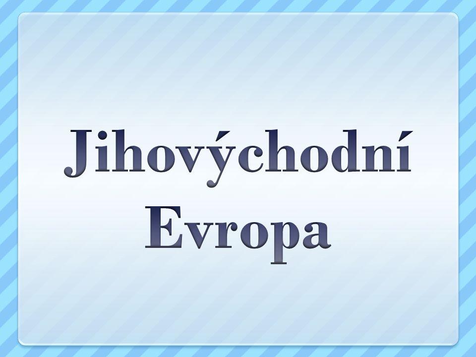 Chorvatsko (republika) hlavní město: Záhřeb měna: Kuna jazyk: Chorvatština průmysl  potravinářský  výroba léčiv Lidé z celé Evropy jsem jezdí rádi na letní dovolenou.