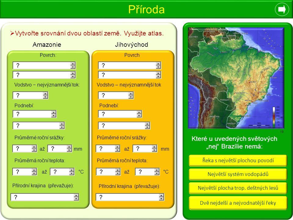 Obyvatelstvo rastafariánství voodoo kandomble Text Nejrozšířenější afrobrazilský kultem je …?...
