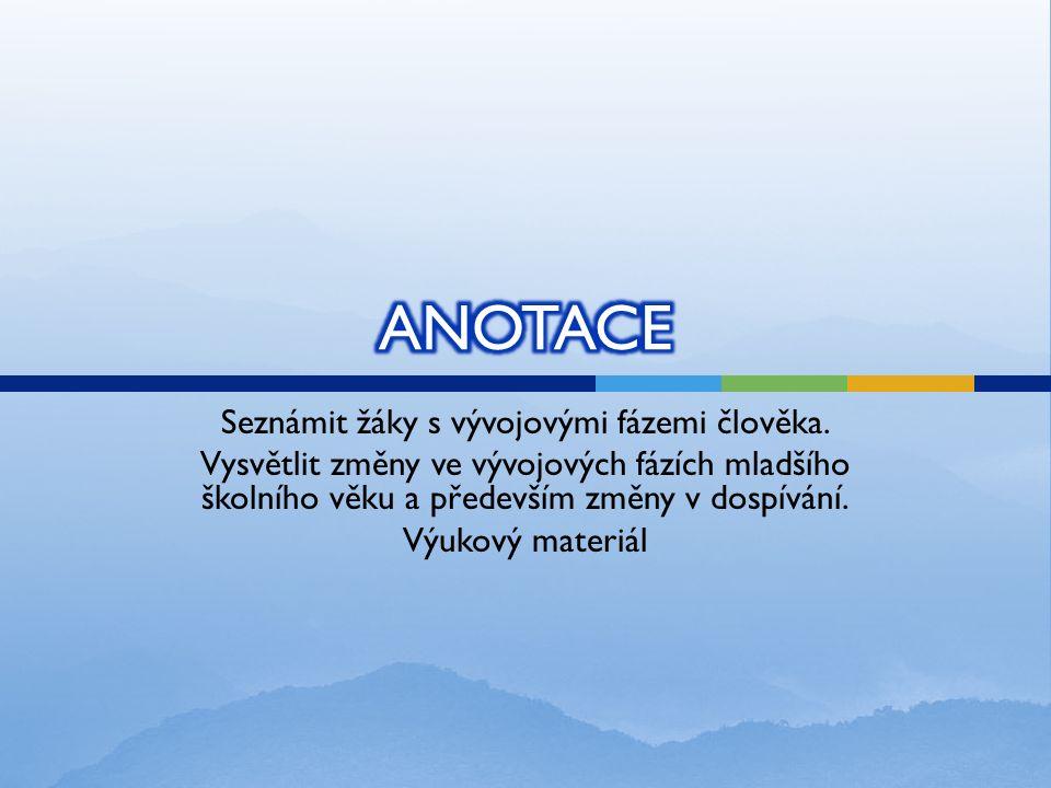  www.office.microsoft.com  KREJČÍ, Milada, et al.