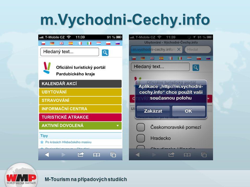m.Vychodni-Cechy.info